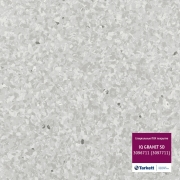 Антистатический линолеум гомогенный Таркетт токопроводящий TARKETT GRANIT SD 3096 711 (3097 711)