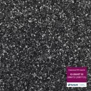 Антистатический линолеум гомогенный Таркетт токопроводящий TARKETT GRANIT SD 3096 713 (3097 713)
