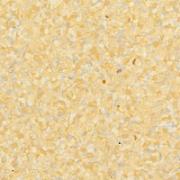 Антистатический линолеум гомогенный Таркетт токопроводящий TARKETT GRANIT SD 3096 715 (3097 715)