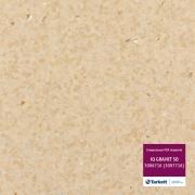 Антистатический линолеум гомогенный Таркетт токопроводящий TARKETT GRANIT SD 3096 716 (3097 716)