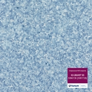 Антистатический линолеум гомогенный Таркетт токопроводящий TARKETT GRANIT SD 3096 718 (3097 718)