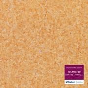 Антистатический линолеум гомогенный Таркетт токопроводящий TARKETT GRANIT SD 3096 721 (3097 721)
