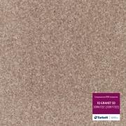 Антистатический линолеум гомогенный Таркетт токопроводящий TARKETT GRANIT SD 3096 722 (3097 722)