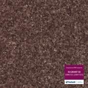 Антистатический линолеум гомогенный Таркетт токопроводящий TARKETT GRANIT SD 3096 723 (3097 723)