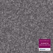 Антистатический линолеум гомогенный Таркетт токопроводящий TARKETT GRANIT SD 3096 726 (3097 726)