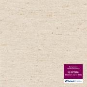 Линолеум коммерческий гомогенный Таркетт цена TARKETT 821 OPTIMA