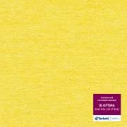 Линолеум коммерческий гомогенный Таркетт цена TARKETT 824 OPTIMA