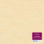 Линолеум коммерческий гомогенный Таркетт цена TARKETT 829 OPTIMA
