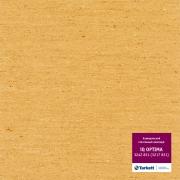 Линолеум коммерческий гомогенный Таркетт цена TARKETT 831 OPTIMA