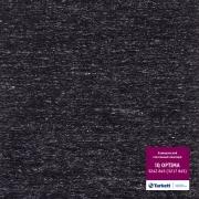 Линолеум коммерческий гомогенный Таркетт цена TARKETT 845 OPTIMA