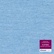 Линолеум коммерческий гомогенный Таркетт цена TARKETT 857 OPTIMA