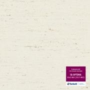 Линолеум коммерческий гомогенный Таркетт цена TARKETT 862 OPTIMA