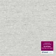 Линолеум коммерческий гомогенный Таркетт цена TARKETT 864 OPTIMA