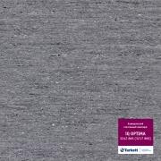 Линолеум коммерческий гомогенный Таркетт цена TARKETT 866 OPTIMA
