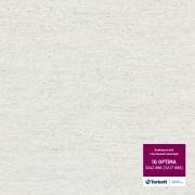 Линолеум коммерческий гомогенный Таркетт цена  TARKETT 886 OPTIMA