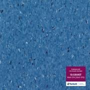 Линолеум коммерческий гомогенный Таркетт ширина 2 м 379 TARKETT iQ GRANIT