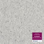 Линолеум коммерческий гомогенный Таркетт ширина 2 м 382 TARKETT iQ GRANIT