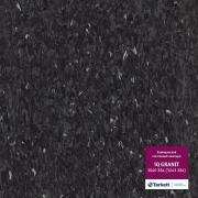 Линолеум коммерческий гомогенный Таркетт ширина 2 м 384 TARKETT iQ GRANIT