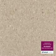 Линолеум коммерческий гомогенный Таркетт ширина 2 м 419 TARKETT iQ GRANIT