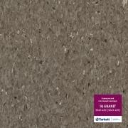 Линолеум коммерческий гомогенный Таркетт ширина 2 м 420 TARKETT iQ GRANIT