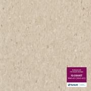 Линолеум коммерческий гомогенный Таркетт ширина 2 м 421 TARKETT iQ GRANIT