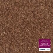 Линолеум коммерческий гомогенный Таркетт ширина 2 м 424 TARKETT iQ GRANIT