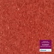 Линолеум коммерческий гомогенный Таркетт ширина 2 м 425 TARKETT iQ GRANIT