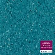 Линолеум коммерческий гомогенный Таркетт ширина 2 м 429 TARKETT iQ GRANIT