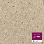 Линолеум коммерческий гомогенный Таркетт ширина 2 м 434 TARKETT iQ GRANIT