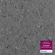 Линолеум коммерческий гомогенный Таркетт ширина 2 м 435 TARKETT iQ GRANIT
