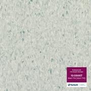 Линолеум коммерческий гомогенный Таркетт ширина 2 м 779 TARKETT iQ GRANIT