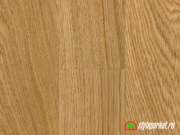 Паркет штучный Дуб Натур 420х70х15 Россия купить СПб цены