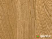 Паркет штучный Дуб Натур 350х50х15 Россия купить СПб цены