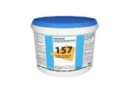 Паркетный клей мс ms полимер силановый Forbo 157 Форбо цена купить