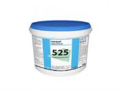 Клей для линолеума коммерческого Forbo 525 Форбо купить спб цена 13 кг