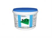 Токопроводящий клей Forbo 523 антистатический для линолеума купить