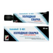 Клей для холодной сварки линолеума стыков швов цена Homakoll S 401