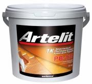 Клей для паркета купить цена Artelit PB-135 однокомпонентный спб