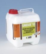 Грунтовка под паркетный клей Bostik UNIDUR 10 Бостик Универсальная