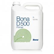 Паркетная грунтовка под паркетный клей дисперсионный BONA D-500 купить