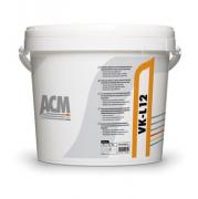 Клей для массивной доски двухкомпонентный полиуретановый ACM VK-L12