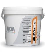 Клей для массивной доски на фанеру цена купить полиуретановый ACM ST-20