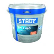Клей для паркетной доски полиуретановый однокомпонентный STAUF SPU-460
