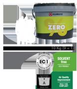 Двухкомпонентный клей для паркета Vermeister ZERO% продажа в спб