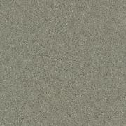 Линолеум класс 33 полукоммерческий купить дешево Juteks OPTIMAL PROXY 0887
