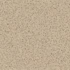 Линолеум полукоммерческий каталог цены купить Juteks VECTOR GARD 9301