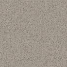 Линолеум полукоммерческий каталог цены купить Juteks VECTOR GARD 9302