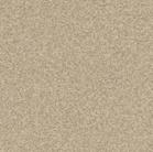 Коммерческий линолеум купить в спб гетерогенный JUTEKS NEVADA 9002