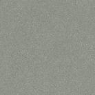 Линолеум 33 класса купить СПб Juteks STRONG полукоммерческий SCALA3274