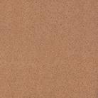 Линолеум Ютекс Juteks бытовой купить дешево в спб MARS SCALA 3475